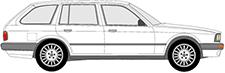 3 Touring (E30)