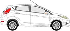 FIESTA VI (CB1, CCN)